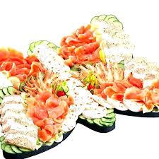 ustensiles de cuisine lyon cuisine pas cher lyon free cuisine marron et orange orleans with