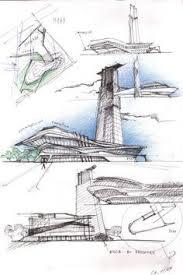 architecture concept sketches google search architecture