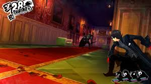 persona 5 tips and tricks for phantom thieves of all skill levels