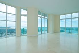 Floor To Ceiling Window Penthouse Suite At The Peninsula Incredible Views Of Jacksonville