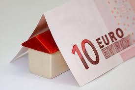 Immobiliensuche Hauskauf Checkliste Für Den Hauskauf U2013 Festpark De