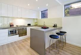 small u shaped kitchen ideas the most cool u shaped kitchen designs with island u shaped
