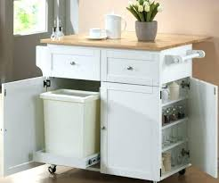mobile kitchen island uk best 25 portable kitchen island ideas on mobile lowes