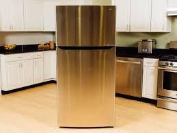 kitchen contemporary kitchen redesign small kitchen cabinets