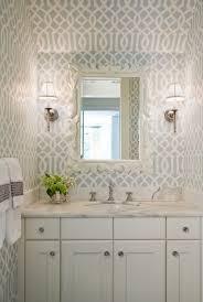 wallpaper designs for bathroom bathroom design bathroom wallpaper ideas maison valentina luxury