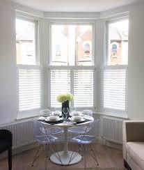 café style shutters window shutters plantation shutters london