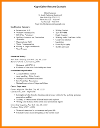 Copy Of Resumes Resume Copies Business Resume Administration Resume Sample