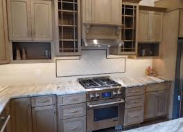 customer photos u2013 solid wood cabinets