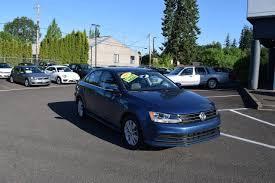 Oregon platinum executive travel images Pre owned cars mcminnville oregon mcminnville volkswagen jpg