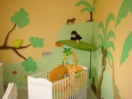 rideau chambre bébé jungle rideau chambre bébé jungle stuffwecollect com maison fr