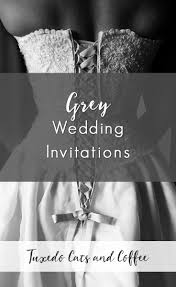 100 best wedding ideas u0026 inspiration images on pinterest