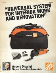 home depot black friday luggage 136 best gift ideas images on pinterest home depot power tools