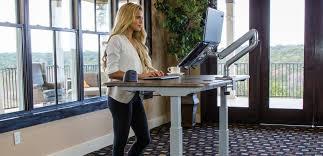 shop standing desk ergonomic chairs ergonomic desks