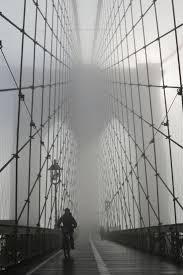 89 best brooklyn bridge images on pinterest brooklyn bridge brooklyn bridge snow day google