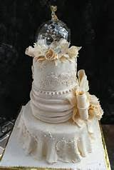 first wedding anniversary cake ideas 36577 1st wedding ann