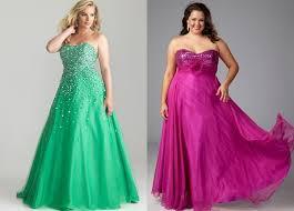 dress for wedding guest plus size wedding decorate ideas