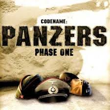 phase one buy buy codename panzers phase one cd key compare prices
