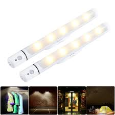 wireless kitchen cabinet lighting compare prices on kitchen cabinet lights online shopping buy low