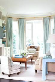 Home Design Bay Windows by Window Shades For Bay Windows Great Ideas Cool Best Blinds U2013 Anielka
