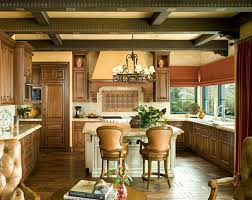 49 best tudor interior design images on pinterest tudor tudor