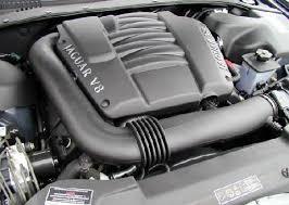 2000 jaguar s type sedan cobalt blue engine picture gallery