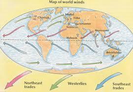 earth wind map www mappi net world maps meteorological maps