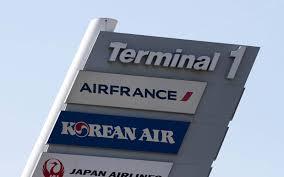 Jfk Terminal 8 Map Jfk Airport Terminal Guide U2014 Tips On Terminals 1 2 4 5 7 8