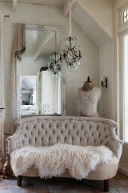 french cottage decor shabby chic relax sofa particular french decor cottage living room