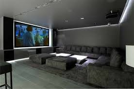 home cinema interior design home theatre interior design exterior home design ideas