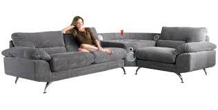 photos canapé ultra confortable