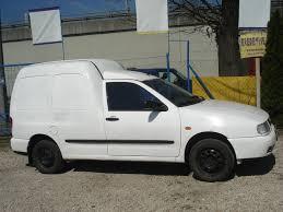 volkswagen caddy 1999 vw caddy 1 4 youtube