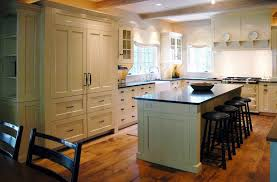 custom kitchen islands with seating best custom kitchen islands home decor