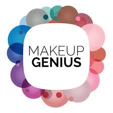 make up artist app makeup genius on the app store