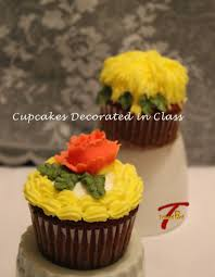 Cake Decorating Classes In Pa Wilton Cake Decorating Basics Course Part 2 U2013 Lessons Learned