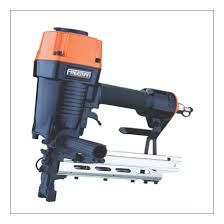 Bostitch Flooring Nailer Owners Manual by Freeman Tools