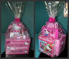hello gift basket gift baskets le vu s boutique
