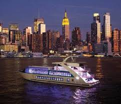 harbor lights cruise nyc hornblower cruises events new york city 2018 all you need to