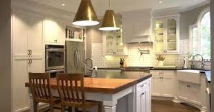 kitchens u0026 baths u2014 sherlock homes builders inc