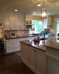 behind the scenes nw portland kitchen remodel photo shoot