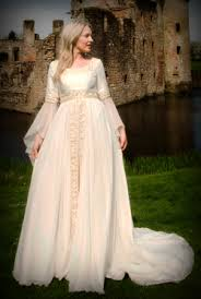 celtic wedding celtic wedding dresses the wedding specialiststhe wedding