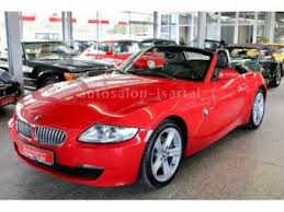 si e bmw bmw z4 cars for sale trader