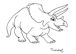 coloring pages images dinosaurs pictures and facts page