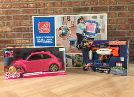 barbie volkswagen kohl u0027s toy sale double coupon stack u003d huge savings on barbie
