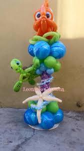 434 best balloons images on pinterest balloon decorations