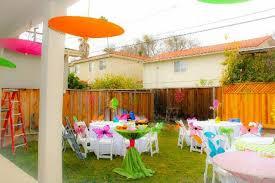Theme Garden Ideas Garden Ideas Quickweightlosscenter Us