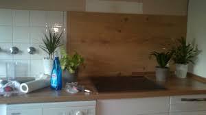 fliesenspiegel k che verkleiden montage der küchenrückwand kuche fliesenspiegel