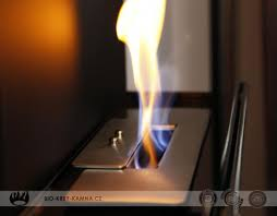 fireplace without chimney bohema bio 09b