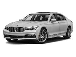 bmw 740m 2017 bmw 7 series 740i sedan specs roadshow