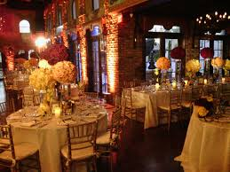 wedding venues in south florida south florida weddings linzi events