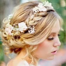 vintage hairstyles for weddings vintage wedding hairstyles obniiis com